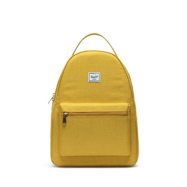 Herschel Supply Co: Nova Mid-Volume Backpack - Arrowwood Crosshatch