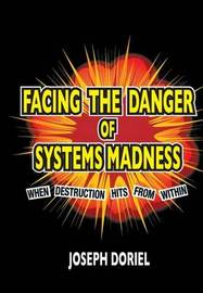 Facing the Danger of System Madness by Joseph Doriel