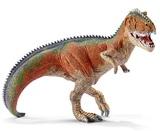 Schleich: Giganotosaurus - Orange