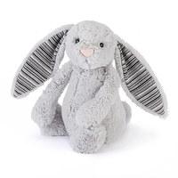 Jellycat: Bashful Bunny - Blake