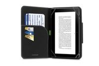"PureGear Universal Folio Case 7-8"" Tablets - Black"