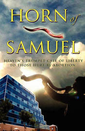 Horn of Samuel by David Allen