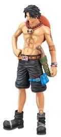 One Piece: Portgas D. Ace - PVC Figure