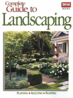 Complete Guide to Landscaping image