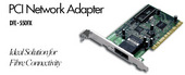 D-Link PCI Network Adapter image