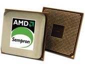 AMD SEMPRON 2500+ 333FSB SKT A
