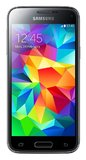 Samsung Galaxy S5 Mini LTE 16GB (Blue)