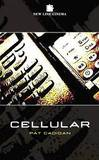 Cellular by Pat Cadigan