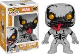 Spiderman - Anti-Venom Pop! Vinyl Figure