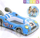 Intex: Pool Cruisers - Race Car