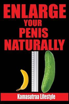 Enlarge Your Penis | Kamasutra Lifestyle Book | Buy Now | at