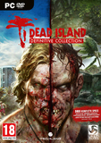 Dead Island Definitive Collection for PC Games