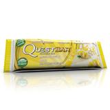 Quest Nutrition - Quest Bar x1 (Lemon Cream Pie)