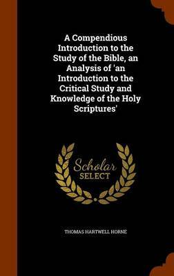 an analysis of favoritism in the bible Even the bible shows us incidences of favoritism analysis of arguments for the slavery institution - analysis of arguments for the slavery.