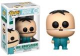 South Park - Ike Broflovski Pop! Vinyl Figure