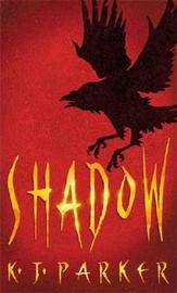 Shadow by K.J. Parker image