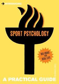 Introducing Sport Psychology by Arnold LeUnes