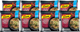 Maggi Fusian Noodles - Koreon Spicy Beef (24 Pack)
