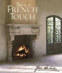 The French Touch by Jan De Luz image