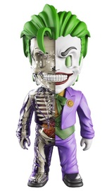 DC Comics: 4D Joker - XXRAY Interactive Vinyl Figure