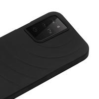3sixT BioFleck 2.0 - Samsung Galaxy S21 Ultra - Cappuccino
