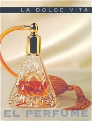 El Perfume by Edimat