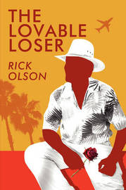 The Lovable Loser by Rick Olson, CPA CPA image