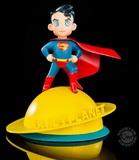 DC Comics - Superman Q-Pop Vinyl Figure