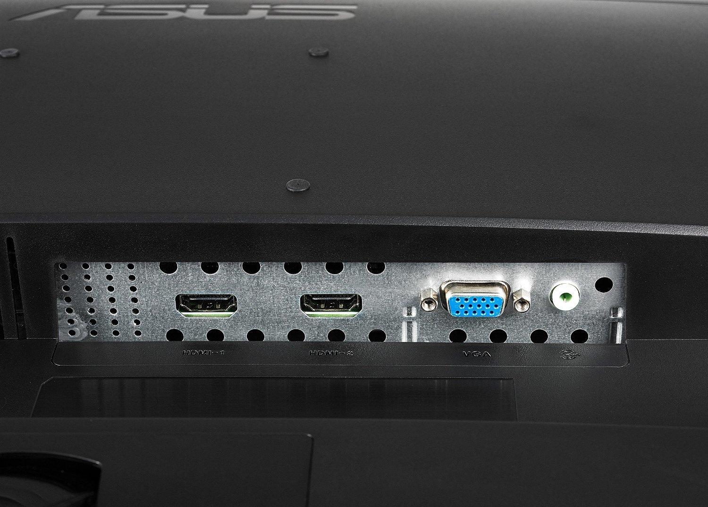 "27"" ASUS Ultra Fast 1ms Gaming Monitor image"