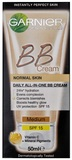 Garnier Miracle Skin Perfector BB Cream for Normal Skin - Medium (50ml)