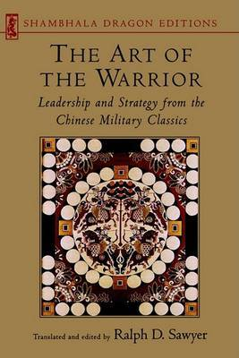 The Art of the Warrior