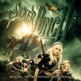 Sucker Punch Soundtrack by Soundtrack