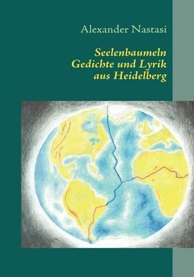Seelenbaumeln by Alexander Nastasi image