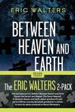 The Eric Walters Seven 2-Pack by Eric Walters