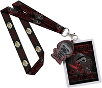Star Wars: Kylo Ren - Pop! Lanyard
