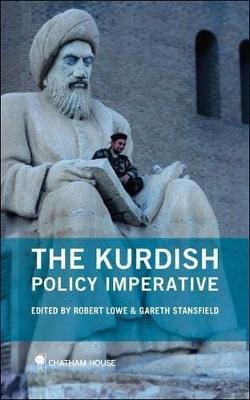 Kurdish Policy Imperative
