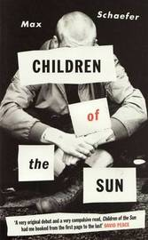 Children of the Sun by Max Schaefer image