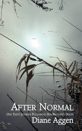 After Normal by Diane Aggen image