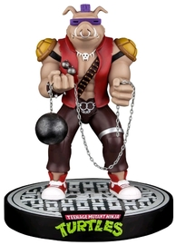 "Teenage Mutant Ninja Turtles - Bebop 12"" Limited Edition Statue"