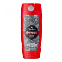 Old Spice Body Wash - Swagger (473ml)