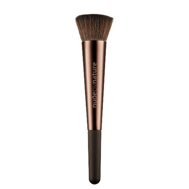 Nude By Nature Buffing Brush #08