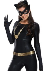 Grand Heritage Catwoman (Medium)