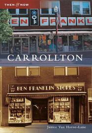 Carrollton by Janice Van Horne-Lane image