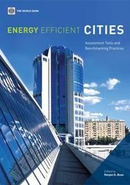 Energy Efficient Cities image