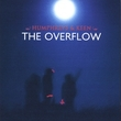The Overflow (LP) by Humphreys & Keen