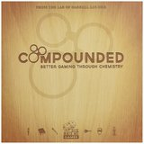 Compounded (Board Game)