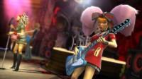 Guitar Hero: Aerosmith for PS3 image