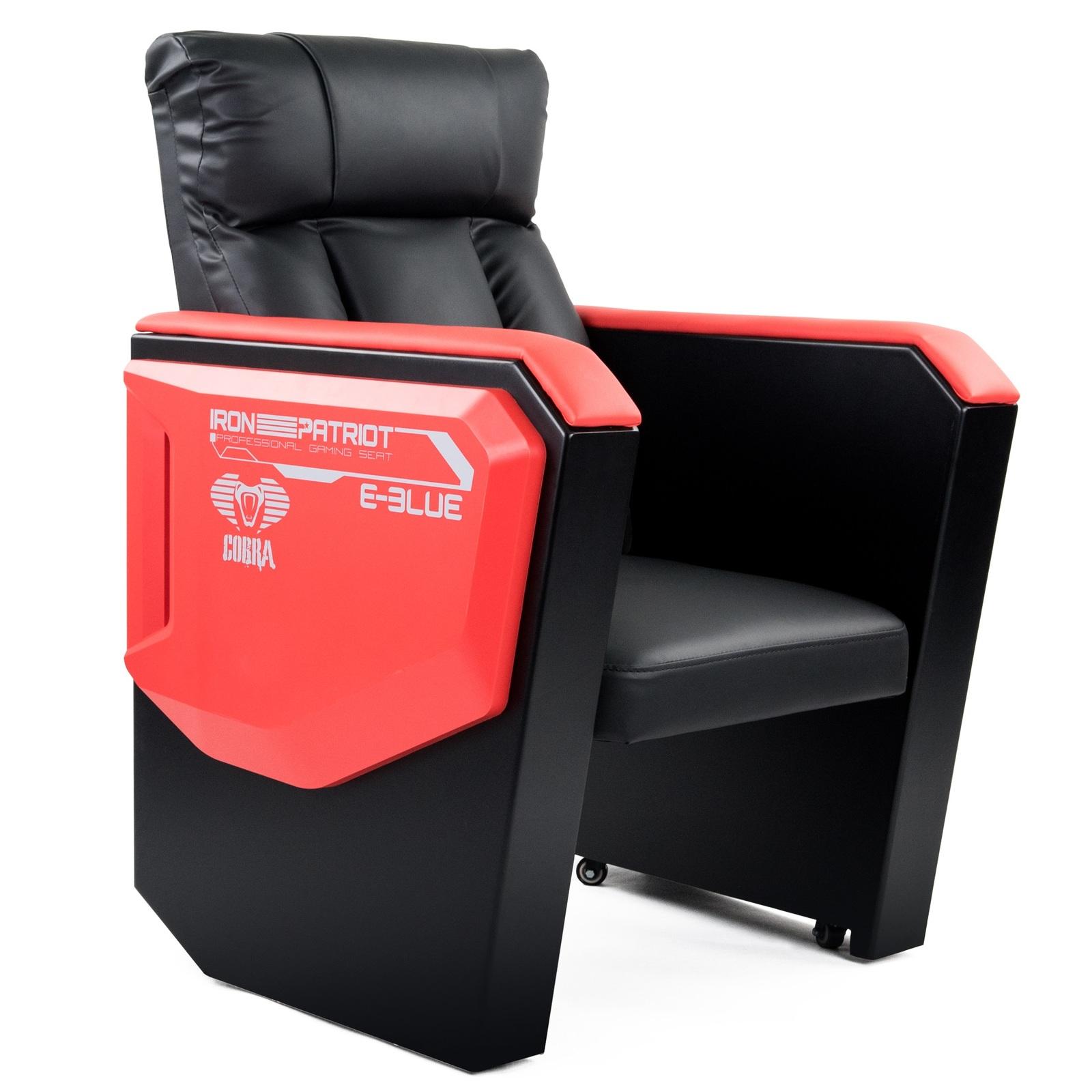 E-Blue Cobra Gaming Sofa for  image