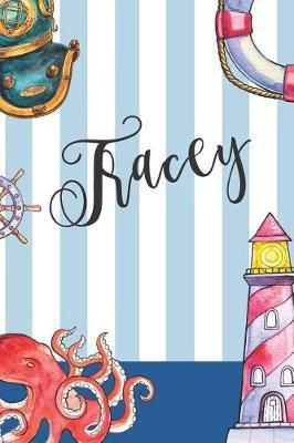 Tracey by Janice H McKlansky Publishing
