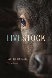 Livestock by Erin McKenna
